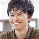 福田 修平